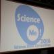 ScienceMe2016_023_GB