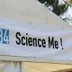 ScienceMe2018_022_IT