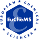 European Chemical Sciences