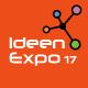 IdeenExpo 2017
