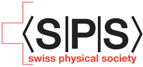 Swiss Physical Society